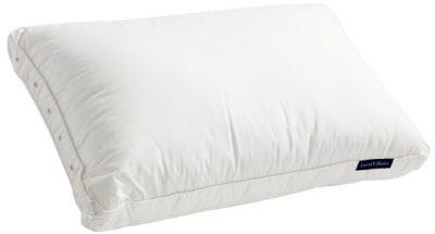 Pocket_Pillow_Loren_Williams